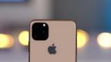 苹果或于9月20日正式发售新iPhone 中国市场拿到首发