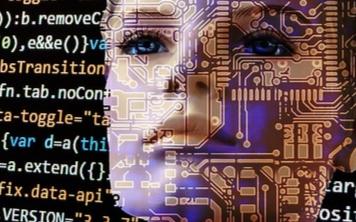 AMA采取措施来塑造智能医疗的开发和采用