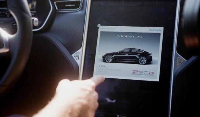 特斯拉Autopilot设计不当造成车祸,安全委员会也曾批评过