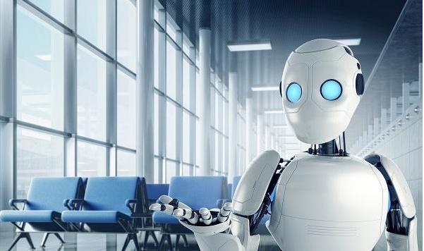 """人工智能专业本科生入学,专业培养瞄向""""大师级"""""""