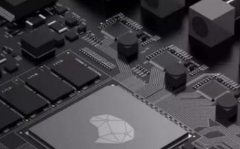智能芯片在嵌入式领域中所具备的优势