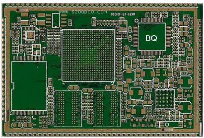 7个PCB设计技巧