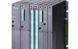 工业控制中PLC的主要抗干扰措施