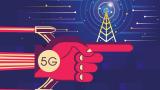 5G 时代,全球 RF 供应链的变化