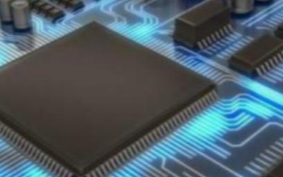 模拟芯片在未来几年内将得到快速增长
