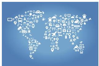 RFID技术比较适合加入哪一些应用的领域