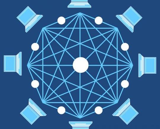 区块链存储和管理数据真的可靠吗