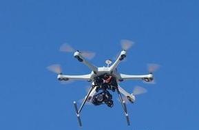 无人机市场现在是怎样的一个趋势
