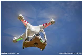 无人机领域的关键词是什么
