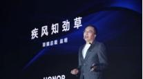 赵明正发布女性自拍机以冲销量,参展女性市场 改善...