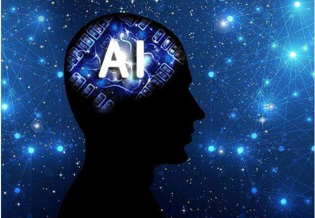 """人工智能创新发展试验区,大湾区几城能拿""""入场券""""..."""
