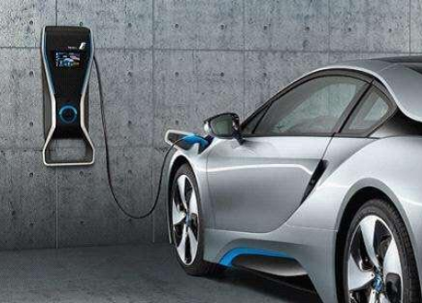 电池充电和低温续航是电动汽车的首要问题
