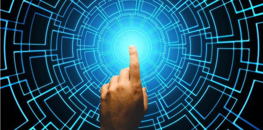 AI时代的隐私和歧视是否加重了问题