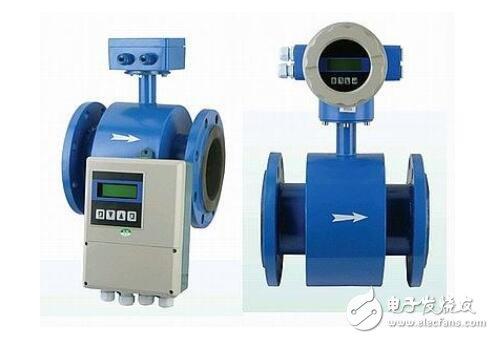 蒸汽流量计有几种_蒸汽流量计安装要求