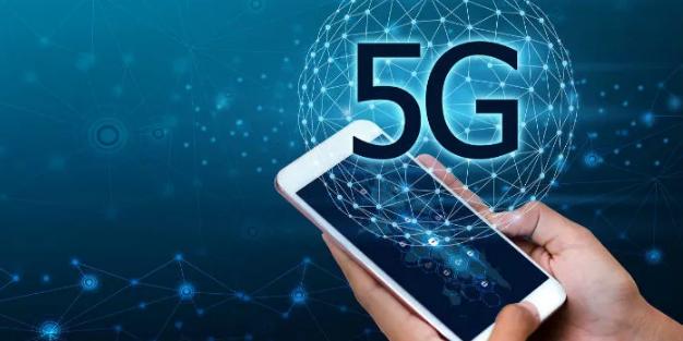 5G行业开始释放业绩,5G科技板块是否存在投资机会?