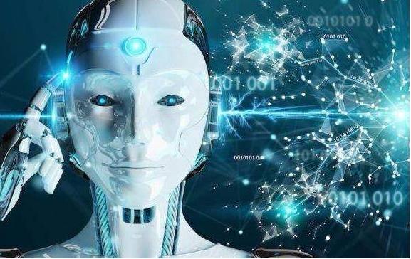 人工智能代表了未来整个科学技术?