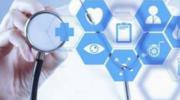 微软联手阿斯利康推出医疗AI加速器