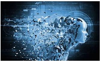 人工智能企业圈落户科学城有什么意义
