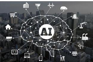 人工智能怎样让城市用电更加智能