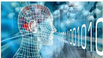 网络智能协同与控制怎样利用AI和5g改进