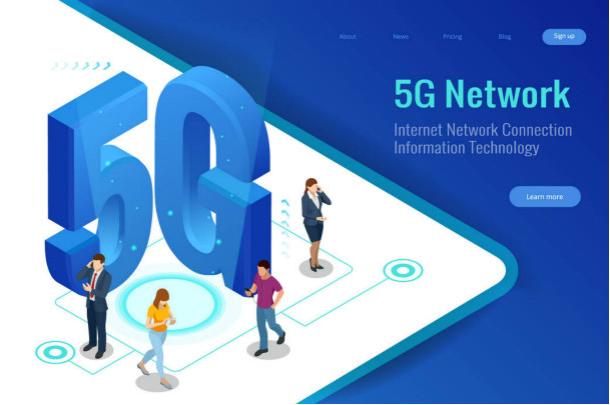 预计到2020年5G正式商用,为何物联网却要等到...