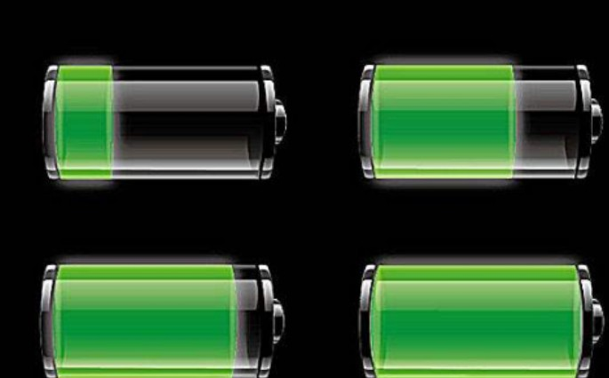 充電電池的使用與品牌