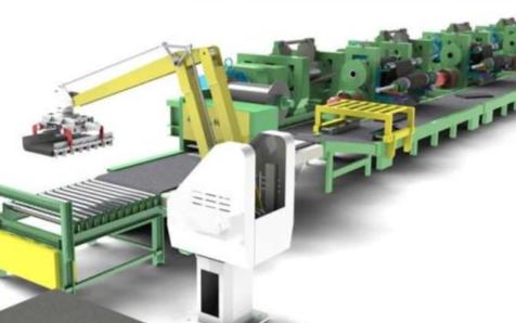盘点一些工业自动化行业的热门技术