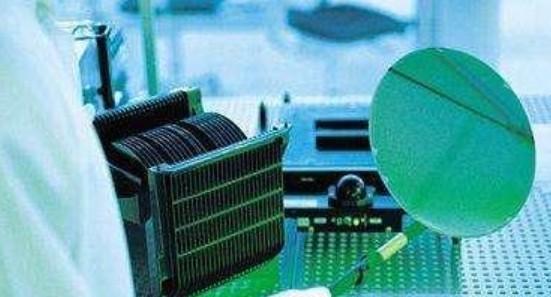 3DIC的运用于与对于半导体的影响