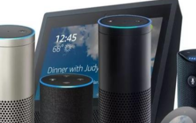 语音技术的发展将在未来进行普及化
