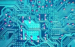 FPGA是什么它有什么优势和劣势
