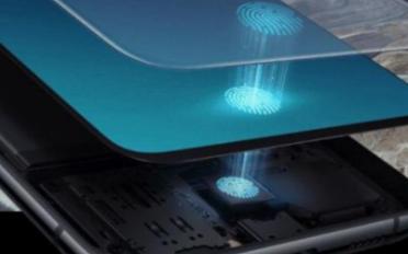 三星Galaxy S11或将首发超薄屏下指纹识别
