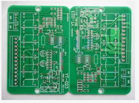 EMC電路設計的數學公式和電磁理論介紹