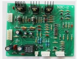 PCB电路板测试的相关专业术语解释