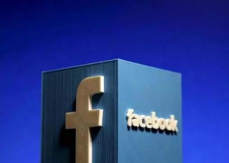 Facebook近期出現新漏洞,數億用戶電話號碼...