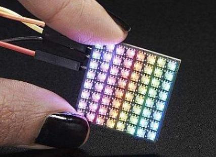 聚飞光电正开发QDLED封装技术 成本更低色域更宽广