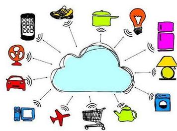 工业物联网在发展的同时面临什么挑战
