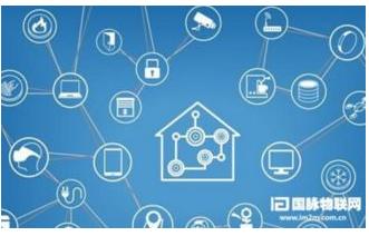 物联网的安全怎样利用区块链来保障