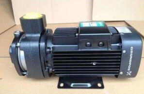 电机噪声的来源_如何控制电机噪声