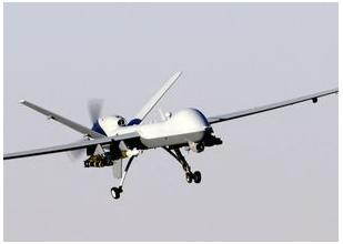 无人机电力巡检有哪些优势