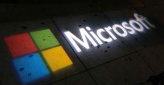 微软已收购云迁移服务公司Movere来增强Azu...