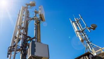 聯通和電信共建共享將可能使5G基站數量減少20%-30%