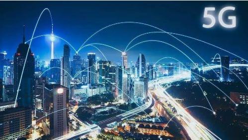 5G已经成为物联网加速发展背后的助推器