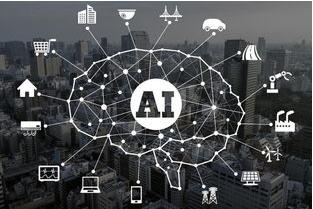 教育里的AI现在我国的发展怎样