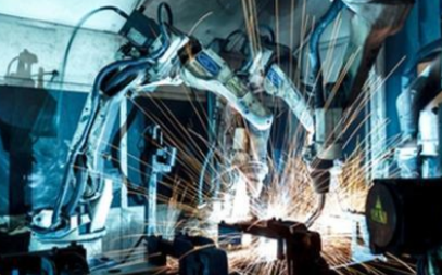 关于工业控制系统DCS和PLC的简述