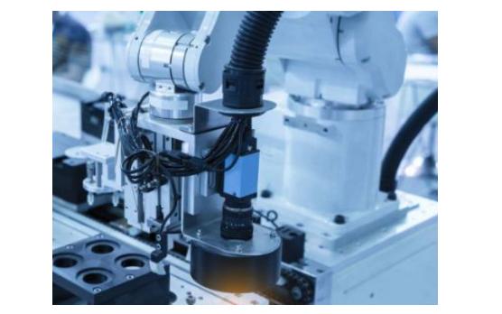 半导体和电子制造会运用那些机器视觉系统详细资料概述