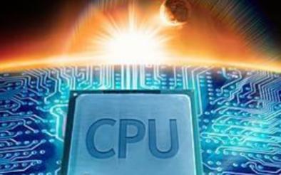 中天微助力高端嵌入式CPU更上一层楼