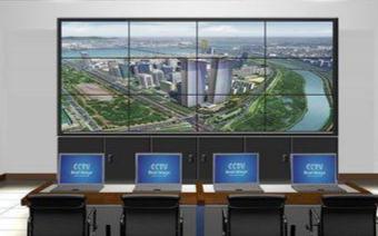 模拟监控凭借其稳定性的优势将代替网络监控