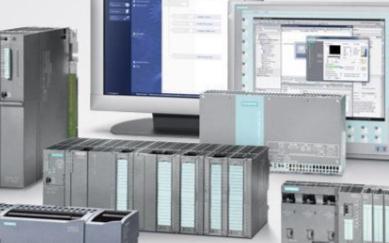 西门子PLC S7-300模拟量的处理方法