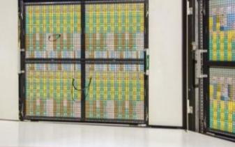 FPGA芯片行业的布局和市场前景分析