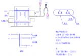 如何才能判断高压电容器的好坏?微波炉的电容应该如何连接